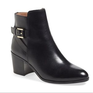 louise et cie zalia booties